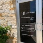 JB Brow Design Permanent Makeup Salon in Magnolia, TX